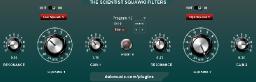 THE SCIENTIST DUBWIZE PLUGINS DUB FX / REGGAE SOUND FX
