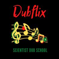 The Scientist - Dub War