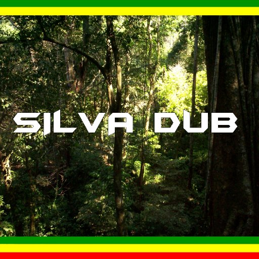 SilvaDubOfficial