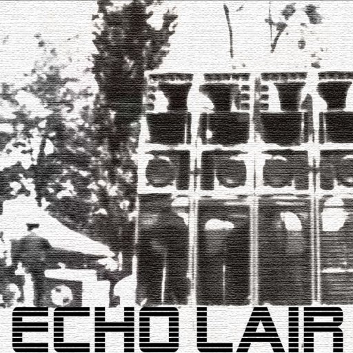 The Echo Lair